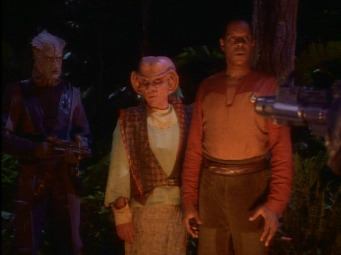 Sisko und Quark gefangen von den Jem'Hadar.jpg