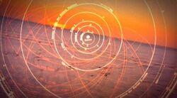 Sonnensystem antik.jpg