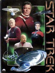 Star Trek Das offizielle Magazin German binder captains variant.jpg
