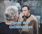 TOS 3x21 Vorspann Titel (VHS)