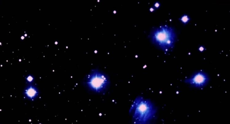 Talos star group