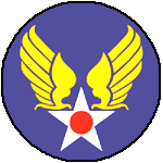 US Air Forces