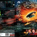 VHS-Cover VOY 6-13.jpg