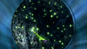 Xindi superweapon fires on the Insectoids.jpg