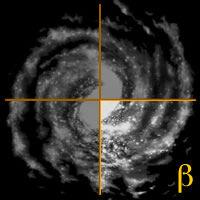 Betaquadrant.jpg