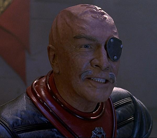 Chang (General)