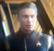 Christopher Pike (holographic replica)