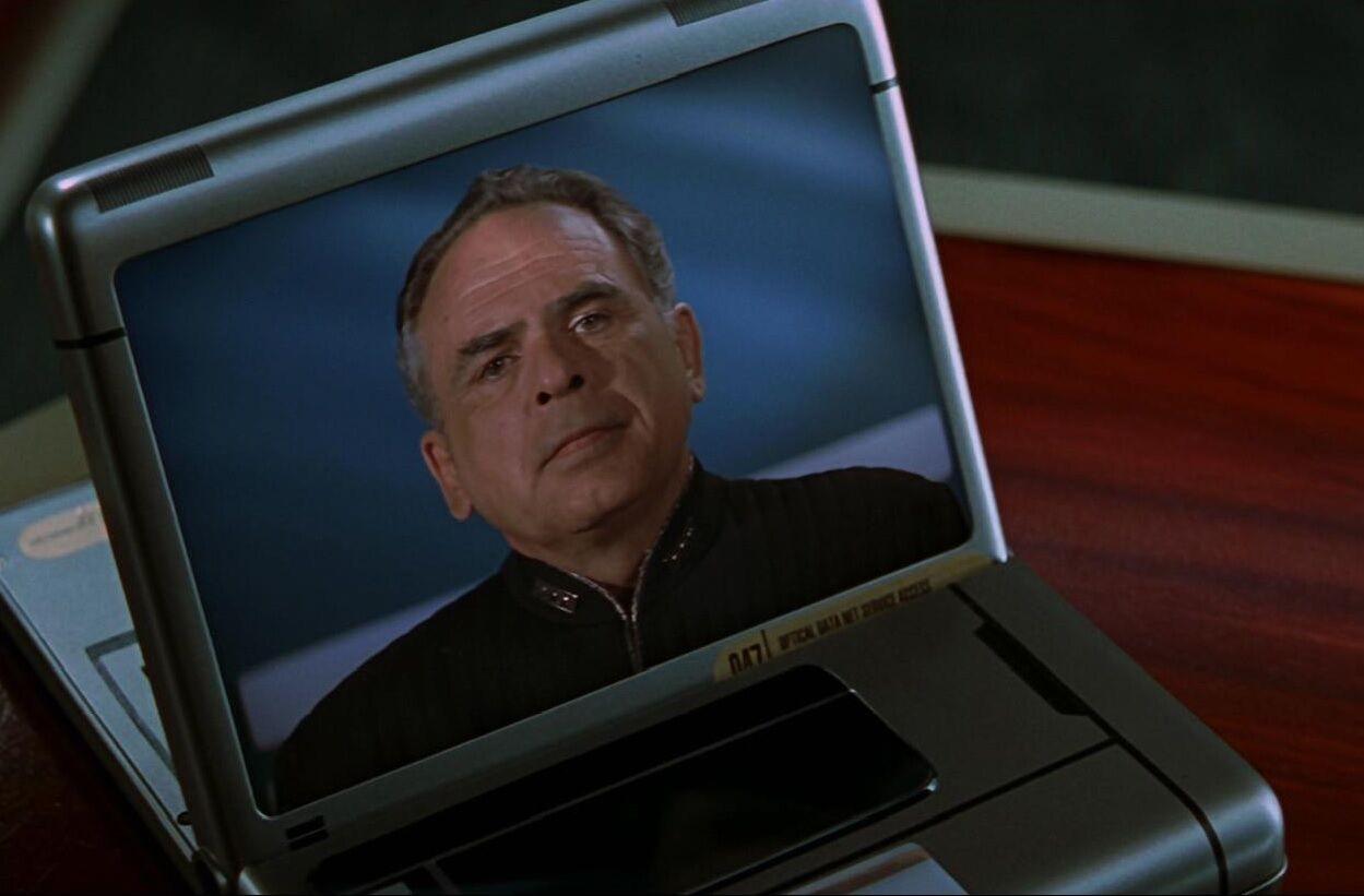 Hayes (Vice Admiral).jpg