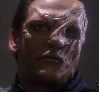 Orgoth in 2153