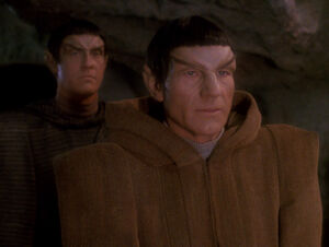 Picard and Data on Romulus.jpg
