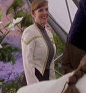 Rita Tannenbaum, 2379