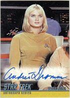 Star Trek The Original Series - 40th Anniversary Series 2 card A174.jpg