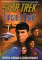 Vulcans Heart