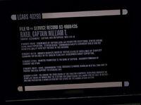 Riker personnel file 1 remastered.jpg