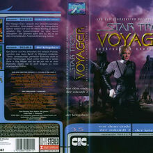 VHS-Cover VOY 3-05.jpg
