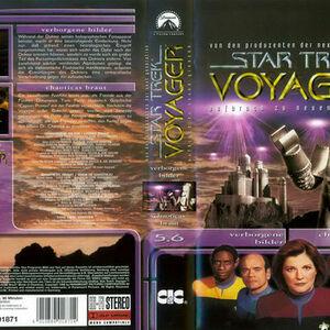 VHS-Cover VOY 5-06.jpg