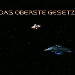 VOY 1x10 Titel.jpg