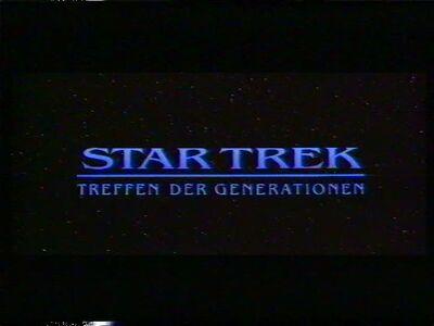 Film 07 Titel (VHS).jpg