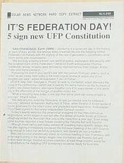 Its Federation Day.jpg