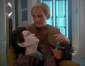 Odo and Weyoun 6.jpg