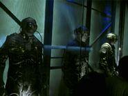 STTE-Borg
