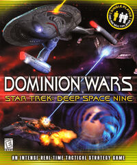 Star Trek Deep Space Nine Dominion Wars box art.jpg
