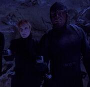 Worf wearing covert ops uniform.jpg