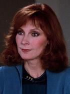 Beverly Crusher 2364
