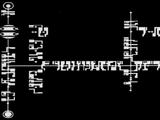 Cardassian language