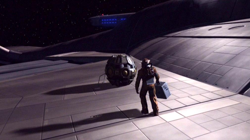Mine Enterprise.jpg