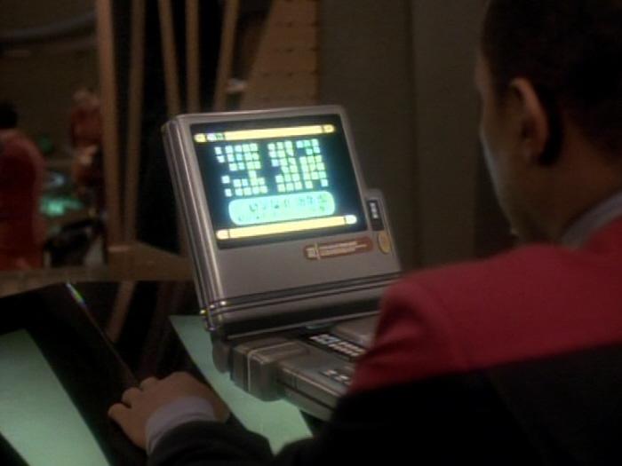 Sisko studiert Prophezeiungen.jpg