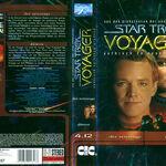 VHS-Cover VOY 4-12.jpg
