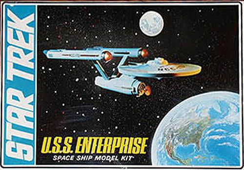 AMT Model kit S951 USS Enterprise 1973.jpg