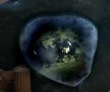 Guardian of Forever (Horseback riders)