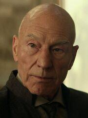 Jean-Luc Picard 2399.jpeg