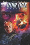 Khan issue 4
