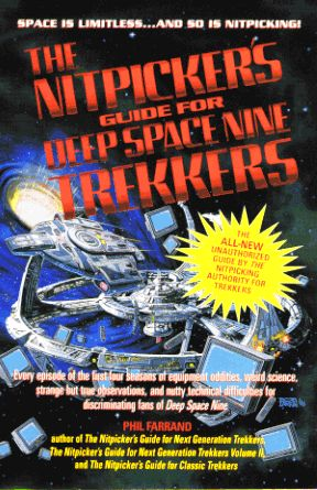 Nitpickers Guide for DS9 Trekkers.jpg
