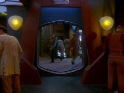 Quark's Bar, Crossfire.jpg