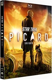 Star trek picard, blu-ray, 2021.jpg