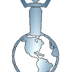 Terran Empire