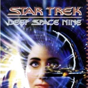 VHS-Cover DS9 2-13.jpg