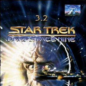 VHS-Cover DS9 3-02.jpg