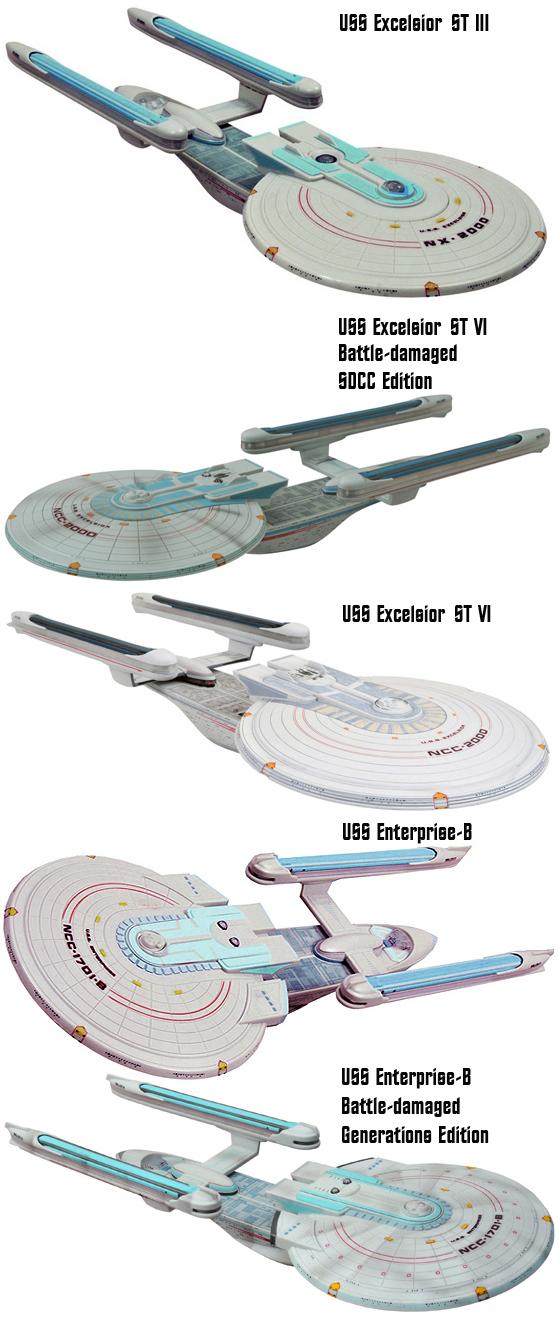 AA DST Enterprise-B Excelsior.jpg