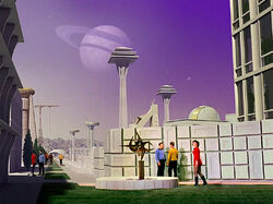 Starbase 11 surface, TOS remastered.jpg