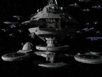 Starbase 375