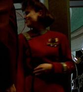 Starfleet launch spectator 4 2293