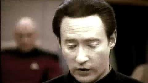 TNG_4x19_'The_Nth_Degree'_Trailer
