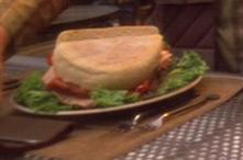 Altair sandwich