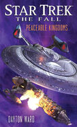 Peaceable Kingdoms cover