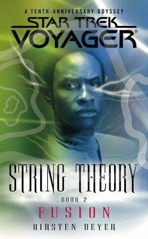 String theory fusion.jpg